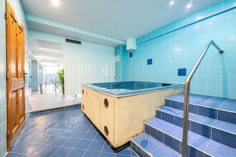 AVENA RELAX HOTEL obrázok